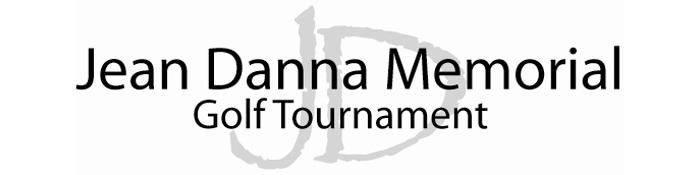 Jean Danna Memorial Golf Tournament